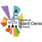 saint-denis.catholique.fr
